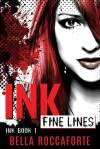 inkfinelines