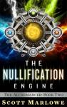 Nullification Engine