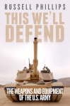 This Well Defend