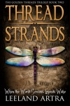 Thread Strands