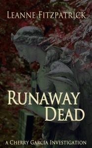 RunawayDeadAlt