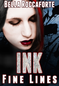 INK-FineLines-cover