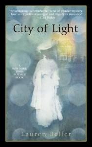 cityoflight