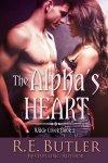 Alpha's Heart