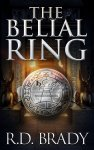Belial Ring