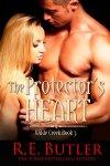 Protectors Heart