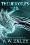 Unicorn's Tail